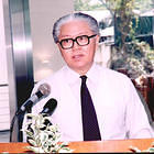 1998-12-05: Dr Tony Tan Announces SMU City Campus